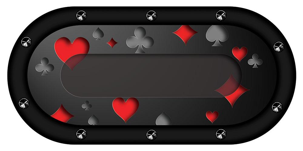 table de poker pqtc 3d